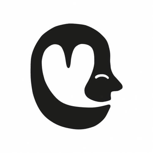 Reimagining Human Rights (symbol pack 1/10)
