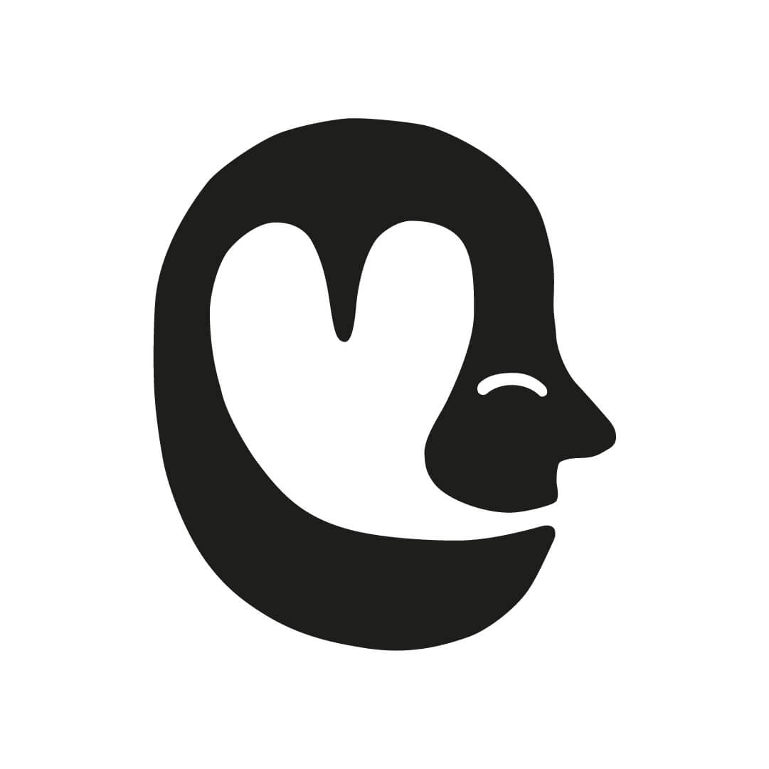 Reimagining Human Rights (symbol pack 1/10) main image