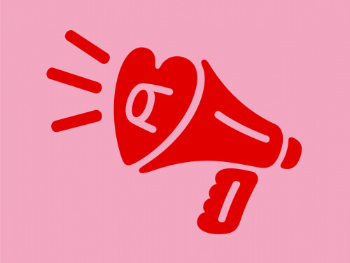 Stop Hate Speech (symbol pack 2/3)