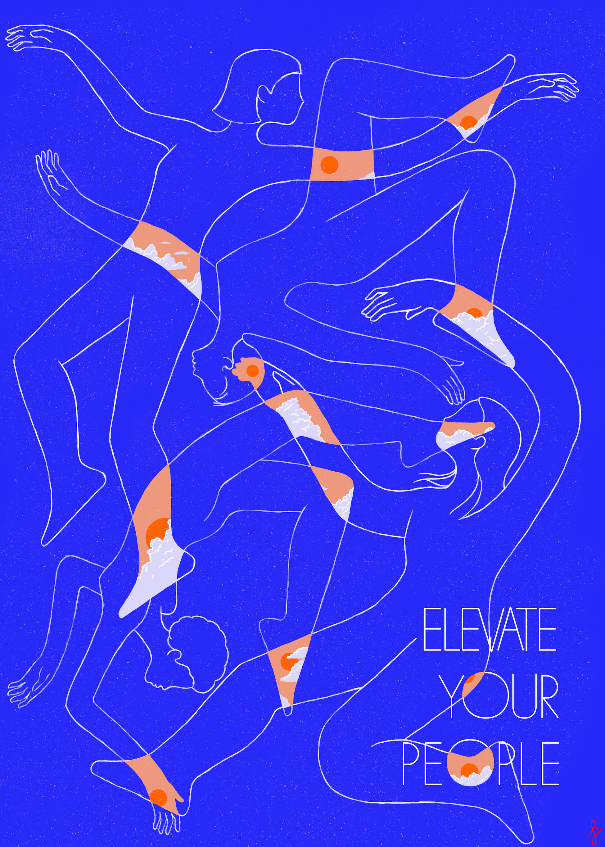 Elevate Your People 2/3 main image