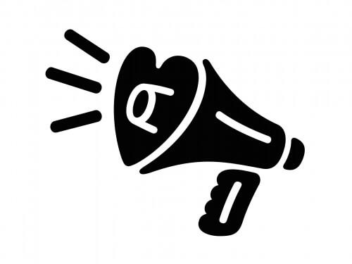 Stop Hate Speech (symbol pack 1/3)
