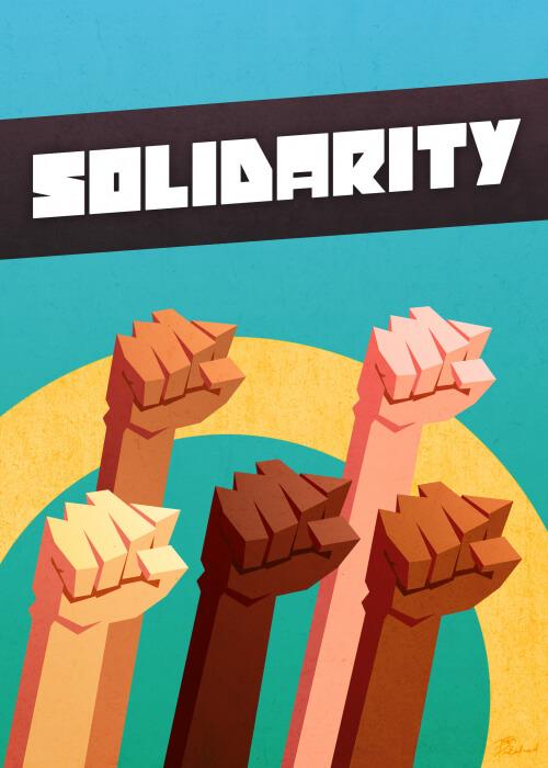 Solidarity Power