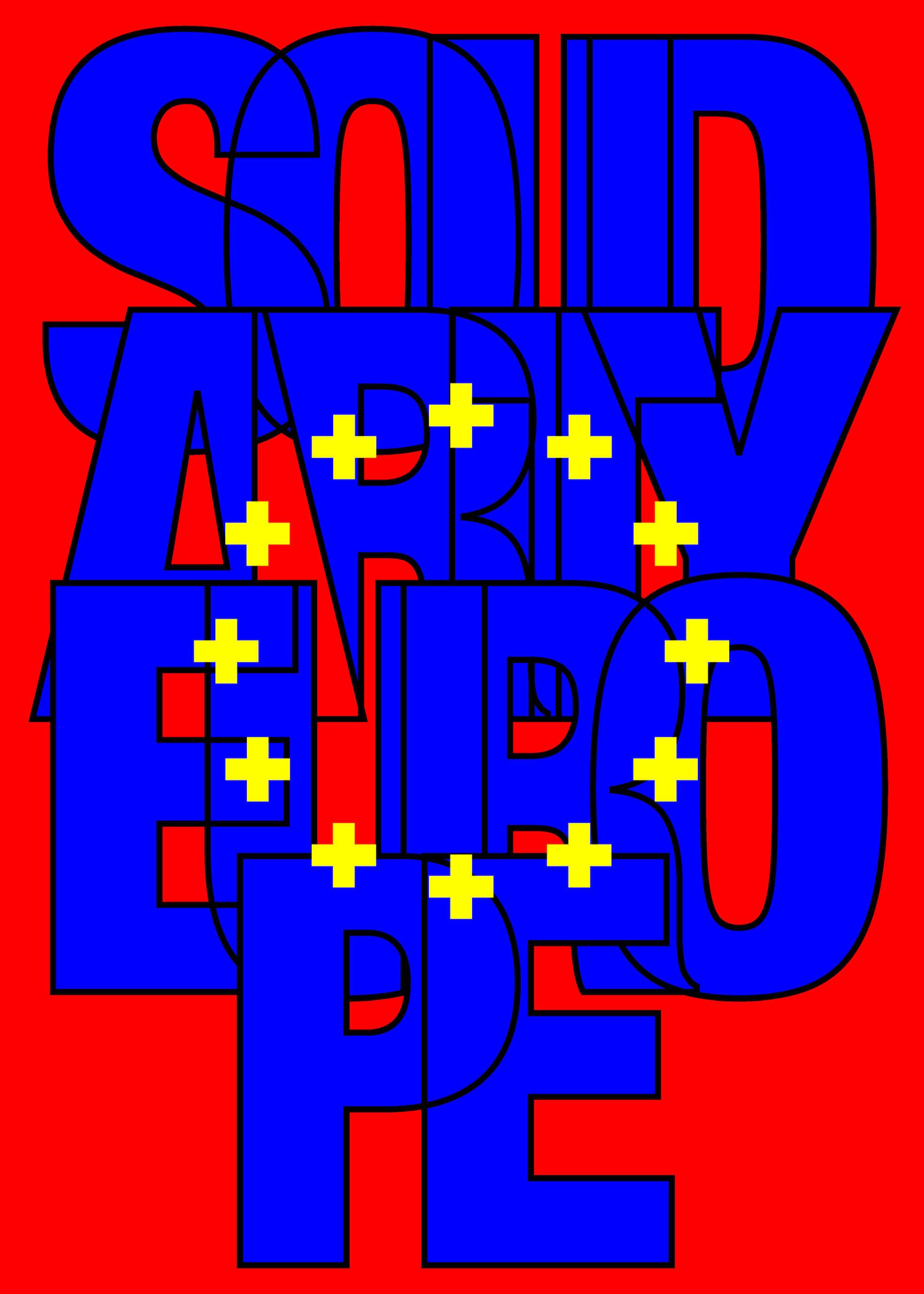 Solidarity Europe main image