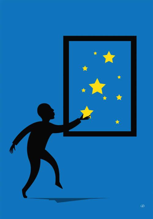 Get A Star