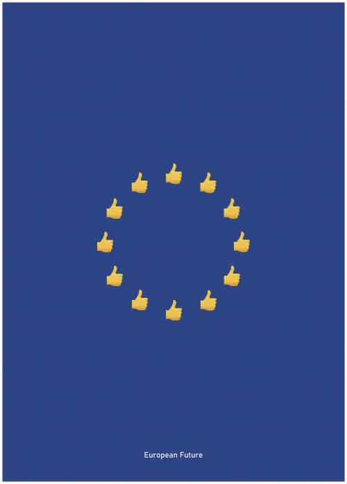 European Future