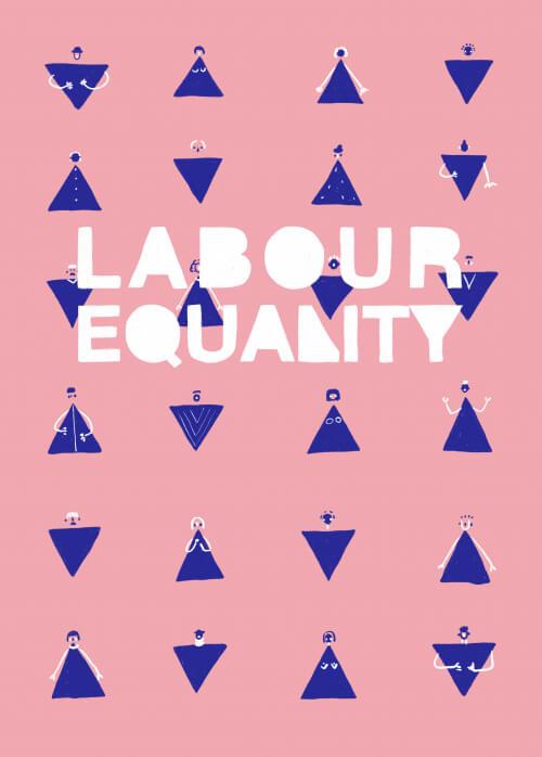 Labour Equality