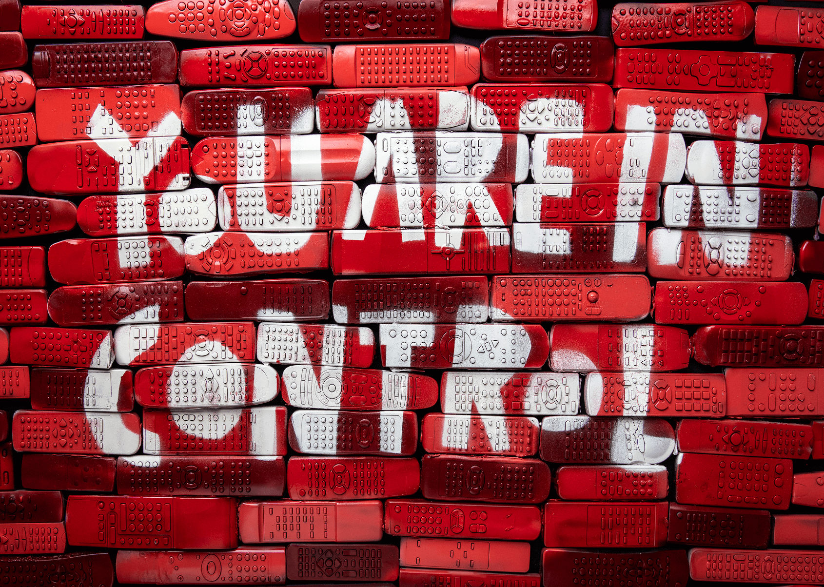 You Are In Control main image