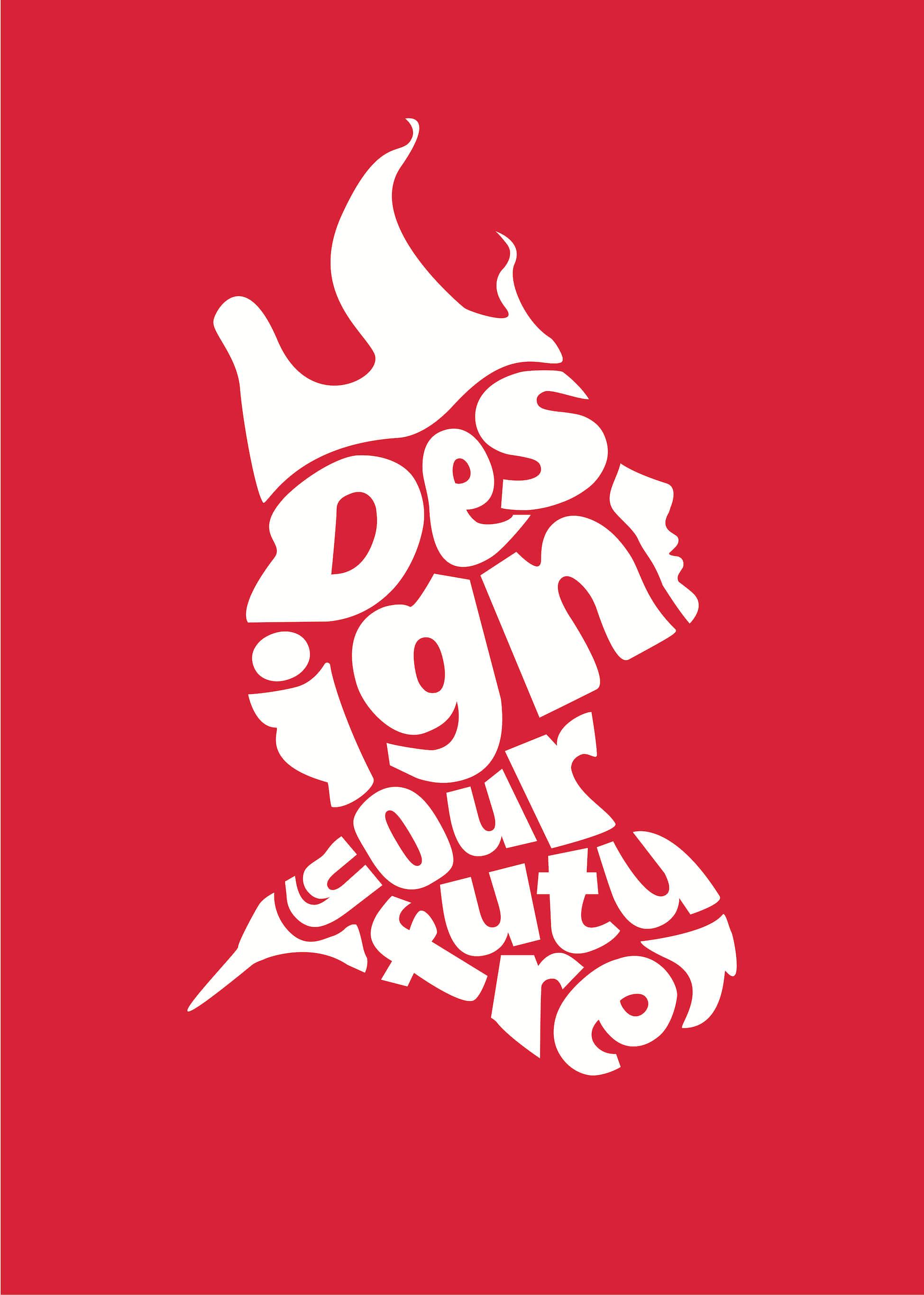 Design Your Future main image